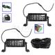 1ALUK00030-LED Light Bar