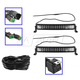 1ALUK00034-LED Light Bar