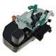 1ADLA00142-Dodge Door Lock Actuator
