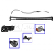 1ALUK00029-LED Light Bar
