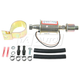 1AFPU00343-External Electric Fuel Pump