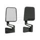RRMRE00008-Jeep Wrangler Mirror Pair