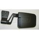 RRMRE00003-Jeep Wrangler Mirror