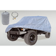 RRXCC00004-2007-14 Jeep Wrangler Car Cover  Rugged Ridge 13321.81