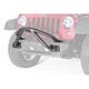 RRBBF00025-2007-14 Jeep Wrangler Stinger Bar