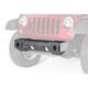 RRBBF00004-2007-14 Jeep Wrangler Bumper  Rugged Ridge 11542.02