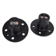 RRFWH00007-Locking Hub Pair  Rugged Ridge 15001.65