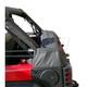 RRCVT00012-2007-14 Jeep Wrangler Soft Top Storage Boot  Rugged Ridge 12104.5