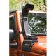 RRPAI00007-2012-14 Jeep Wrangler Snorkel Kit  Rugged Ridge 17756.21