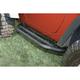 RRSTP00005-2007-14 Jeep Wrangler Rocker Guard  Rugged Ridge 11504.21