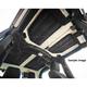 RRIHL00002-2011-14 Jeep Wrangler Hardtop Insulation