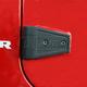 RRDMX00006-2007-14 Jeep Wrangler Door Hinge Cover