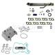 1ASFK03351-Steering & Suspension Kit