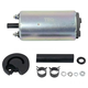 1AFPU00344-Electric Fuel Pump