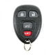 1AKRR00026-Keyless Entry Remote Dorman 13722