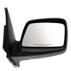 1AMRE01942-2007-14 Ford F150 Truck Mirror  Trail Ridge TR00059