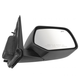 1AMRE03170-2008-11 Mazda Tribute Mirror