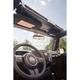 RRICO00005-Jeep Wrangler Overhead Console