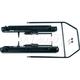 RRIPS00003-Jeep Seat Slider