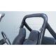 RRRLB00001-Jeep Full Roll Bar Cover Kit