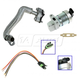 1AEEK00676-EGR Valve & Tube Kit