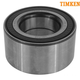 TKAXX00106-BMW Wheel Bearing