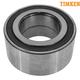 TKAXX00098-Wheel Bearing  Timken 510011