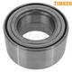 TKAXX00107-Wheel Bearing  Timken 510058