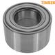 TKAXX00108-Mazda 6 MPV Wheel Bearing