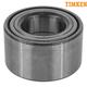 TKAXX00113-Wheel Bearing