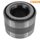 TKAXX00116-Wheel Bearing