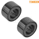 TKSHS00782-Wheel Bearing Pair
