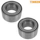 TKSHS00787-Wheel Bearing Pair