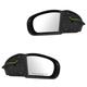 1AMRP01593-Mercedes Benz Mirror Pair