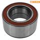 TKSHX00032-Wheel Bearing  Timken 513106