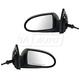1AMRP01579-Hyundai Accent Mirror Pair