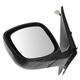 1AMRE03240-Infiniti G37 Q60 Mirror