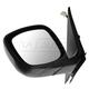 1AMRE03242-Infiniti G37 Q60 Mirror