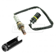 1AEEK00677-O2 Oxygen Sensor with Install Tool