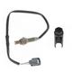 1AEEK00686-O2 Oxygen Sensor with Install Tool