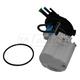 1AFPU00439-2006-08 Chevy HHR Fuel Pump & Sending Unit Module