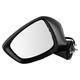 1AMRE03248-2013-15 Mazda CX-5 Mirror