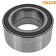TKAXX00099-Wheel Bearing  Timken WB000019