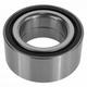 1AAXX00148-Wheel Bearing