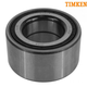 TKAXX00102-Wheel Bearing  Timken WB000014
