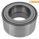 TKAXX00110-2006-14 Honda Ridgeline Wheel Bearing  Timken WB000008