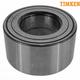 TKAXX00115-Wheel Bearing  Timken WB000024