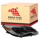 1ALHL02397-2013-15 Toyota Avalon Headlight