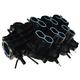 1AEIM00053-Ford Intake Manifold  Dorman 615-464