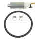 1AFPU00340-Dodge Electric Fuel Pump